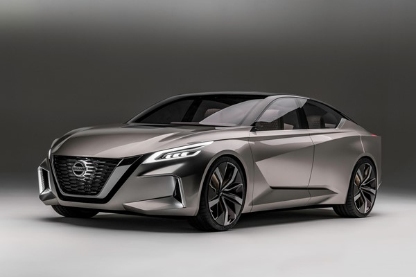 nissan concept vmotion 2.0
