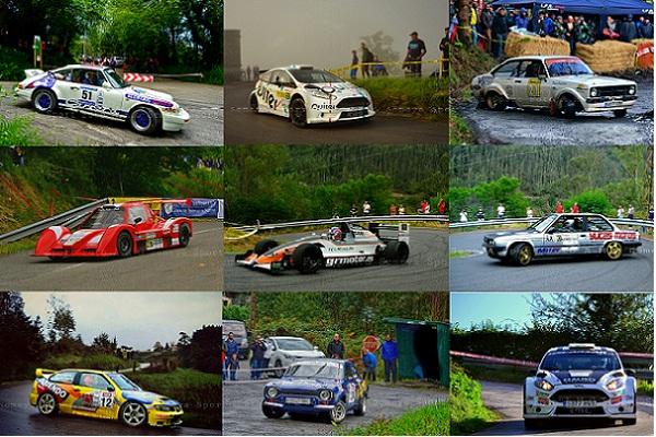 Galería temporada asturiana 2016