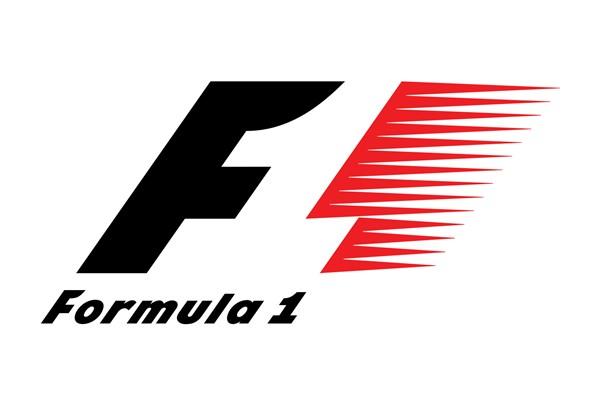 ► F1: Dominio de Mercedes en los Libres del Gran Premio de España