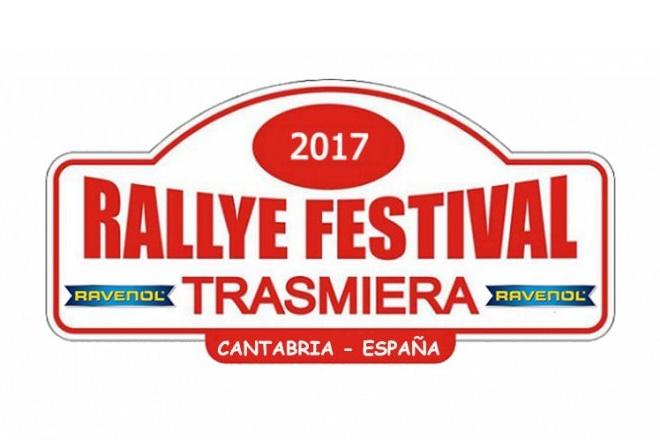 placa festival trasmiera 2017