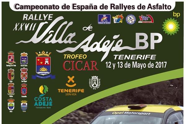 cartel rallye adeje 600x400 2017