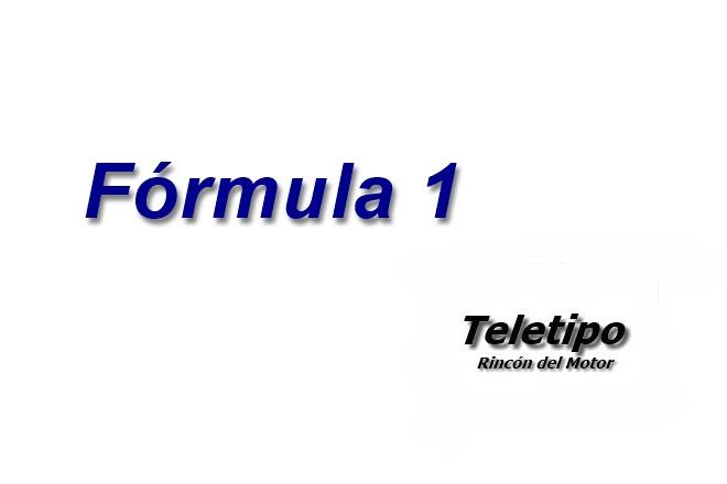 ► F1: Hamilton se destapa en la sesión de clasificación en Azerbayán