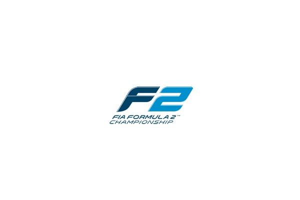► F2: Le Clerc, pole y victoria en la primera de Hungría