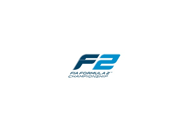 ► F2: Leclerc primer pole en Barcelona