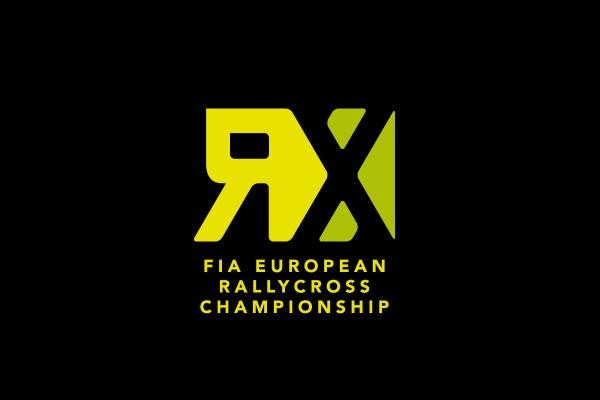 logo fia wrx
