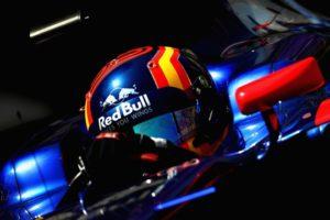 Vettel gana en Mónaco adelantando a Raikkonen en Boxes