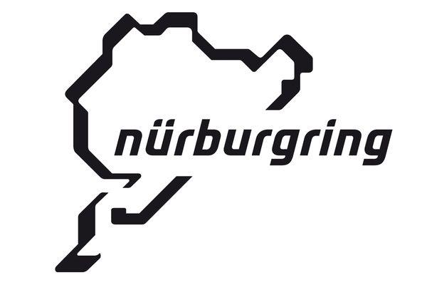 6 Horas de Nurburgring 2017