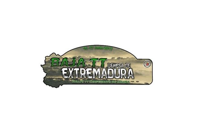 Baja Dehesa de Extremadura