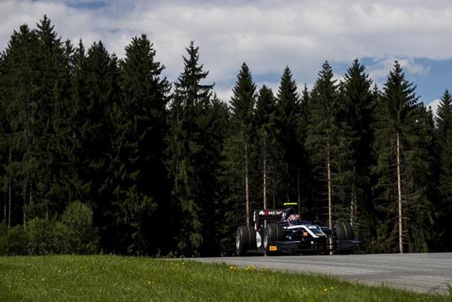F2 Austria
