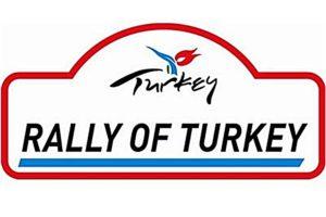 placa rallye turquia