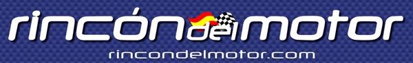 logo rincon del motor cabecera mediano