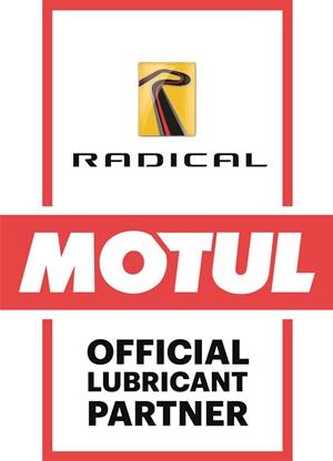 logo motul radical