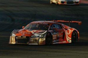 Audi Silverstone preview
