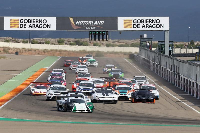 CEM-GT Motorland salida 1