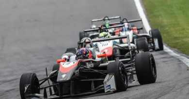 euroformula open spa drugovich carrera 2 1206