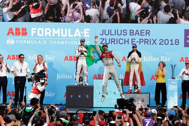 formula e podio suiza 1306