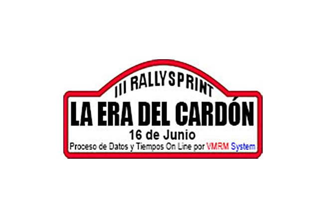 placa rs era cardon 2018
