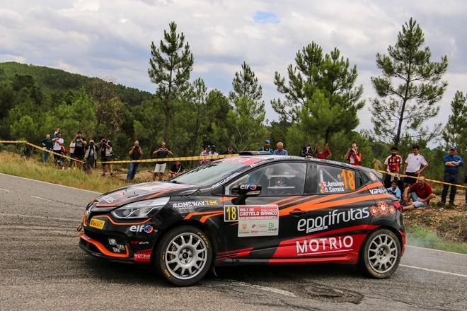 Rallye-Castelo-Branco-Antunes-clio-iberia-0207