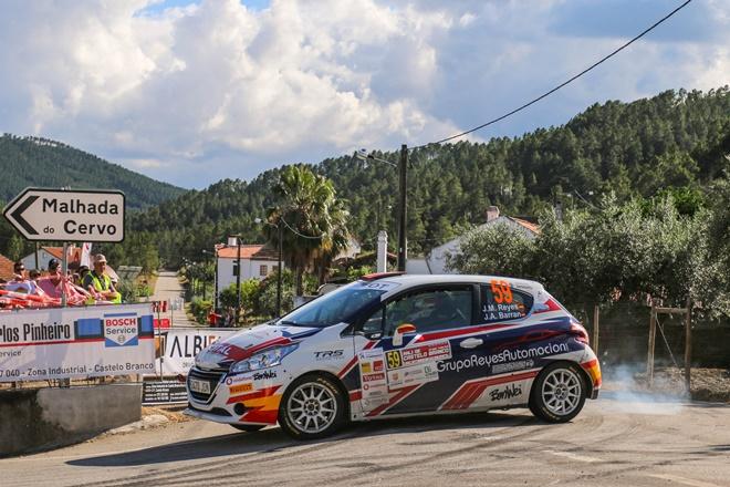 Rallye-Castelo-Branco-Chema-Reyes-Peugeot-iberica-208-0407