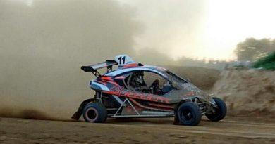 previo autocross esplus 107