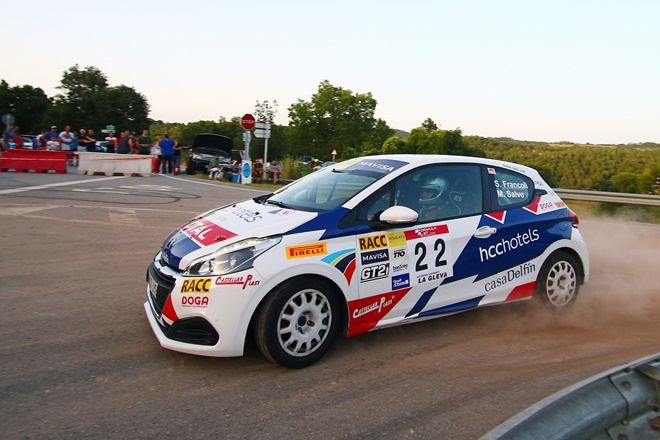 rallye-osona-volant-racc-francoli-0207