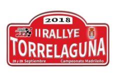 Abierto el plazo de inscripción del Rallye de Torrelaguna