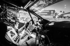 Albert Llovera pone rumbo al WRX2 de Canadá