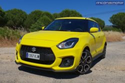 exterior-Suzuki_Swift_Sport_2018