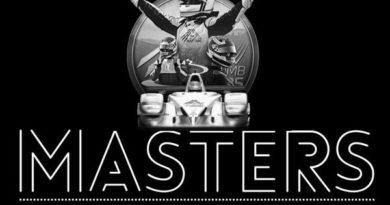 2018masters-previo