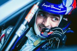 bouffier proracing competicion ford fiesta r5
