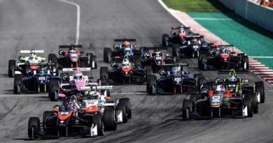 formula open barcelona drugovch carrera 2 2010