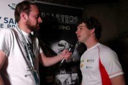 master gubbio villa entrevista