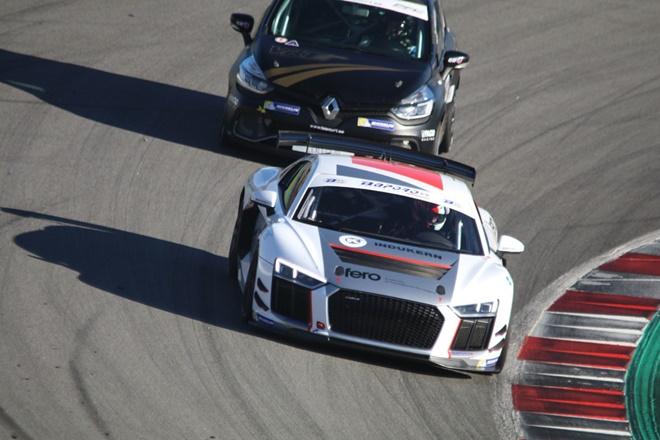 CER-GT Cataluna Diaz-Varela-Manel Cerqueda A8-GT4 1211