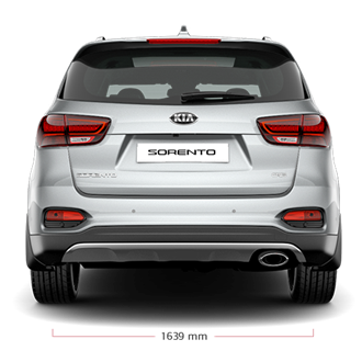 kia-Sorento-dimensions-slide-list-01-w