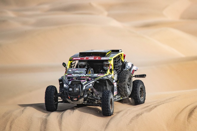Dakar19 font can-am etapa 3 1001