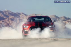 ford mustang shelby gt500_2020-03