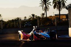 formula e dambrosio marrakech