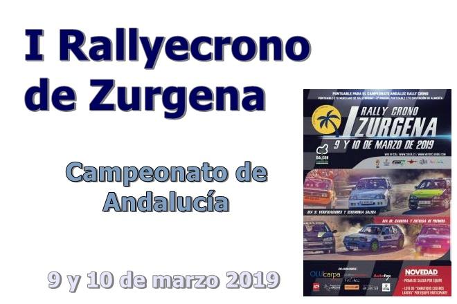 Vi Rallye Festival Trasmiera Rincón Del Motor Cantabria
