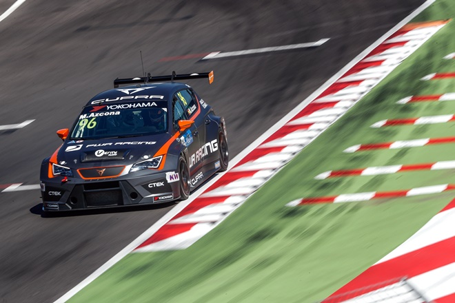 wtcr marraquesh 2019 azcona cupra