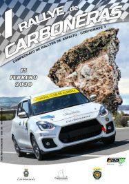 Cartel-I-Rallye-Carboneras