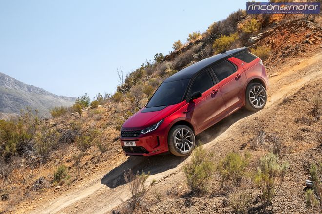 land rover discovery sport 2019 01