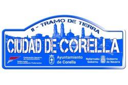 rallye corella 2019 placa