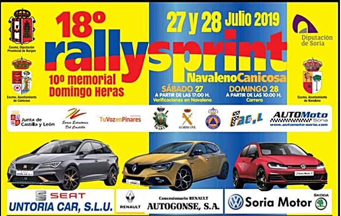 cartela rs navaleno-carnicos 2019