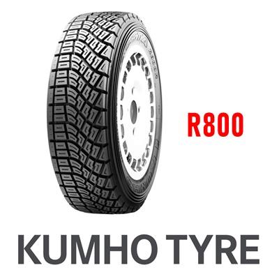 Ofertas neumáticos Khumo nuevos