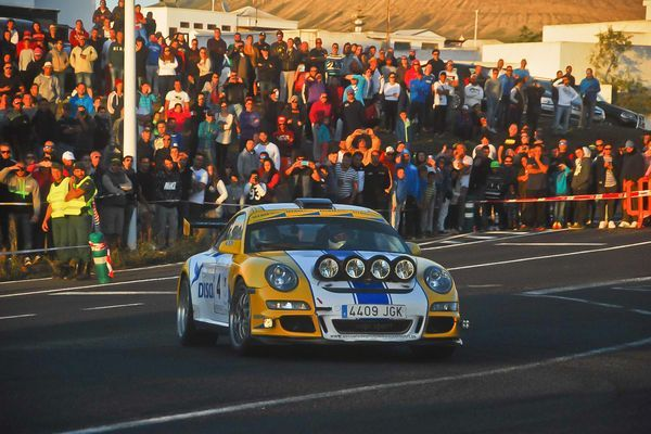 Enrique-Cruz-Rallye-Tenerife-2015-2811-2