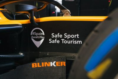 campos racing campana turismo 2020