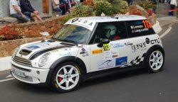 Mini Cooper S N2