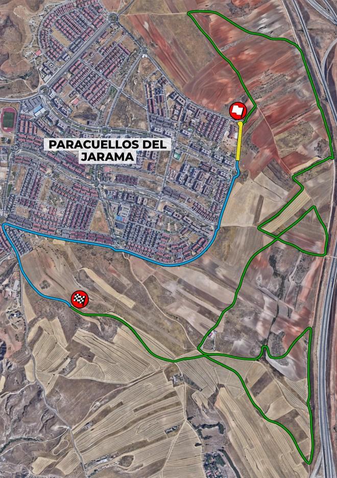 SCER + CERT: Rallye de Tierra de Madrid [13-14 Noviembre] - Página 2 TCT-paracuellos-tramo-2020