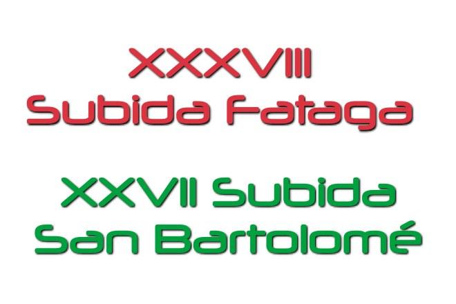 fataga-san bartolome 2020