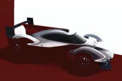 b5-Porsche Motorsport_LMDh teaser front 2